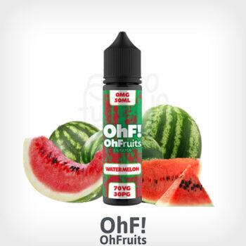 watermelon-50ml-ohfruits-e-liquids-yonofumoyovapeo