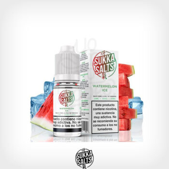 watermelon-ice-10ml-sukka-salts-yonofumoyovapeo