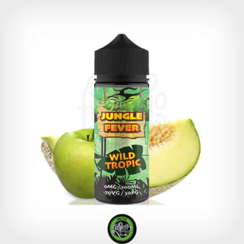 wild-tropic-100ml-jungle-fever-yonofumoyovapeo