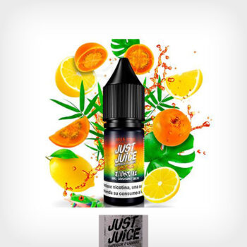 exotic-fruits-lulo-citrus-10ml-just-juice-nic-salt-yonofumoyovapeo