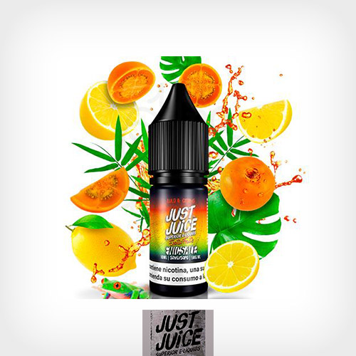 exotic-fruits-lulo-citrus-10ml-just-juice-nic-salt-yonofumoyovapeo