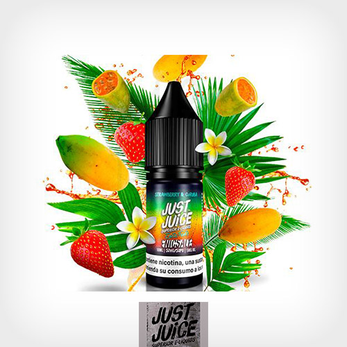 exotic-fruits-strawberry-curuba-10ml-just-juice-nic-salt-yonofumoyovapeo