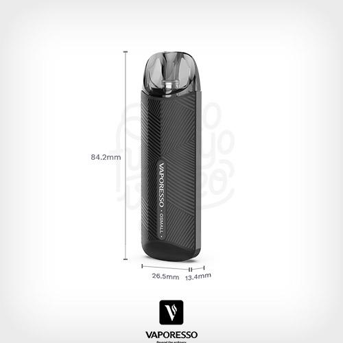 pod-osmall-vaporesso-4-yonofumoyovapeo