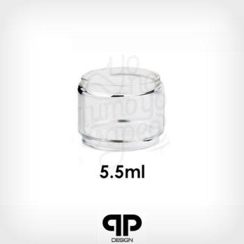 pyrex-fatality-m25-5-5-ml-qp-design-yonofumoyovapeo