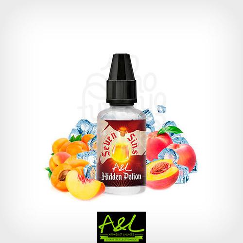 aroma-hidden-potion-seven-sins-30ml-al-yonofumoyovapeo