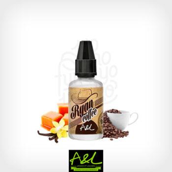 aroma-ryan-coffee-30ml-al-yonofumoyovapeo
