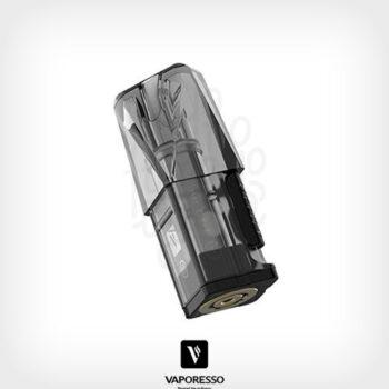 cartucho-barr-pod-vaporesso-2-uds-2-yonofumoyovapeo