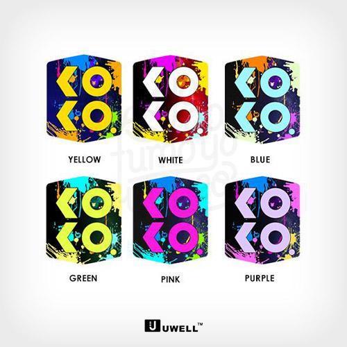 panel-koko-prime-uwell-2-uds-00-yonofumoyovapeo