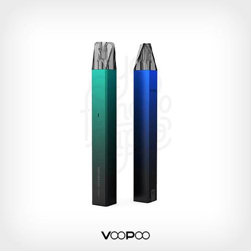 pod-barr-vaporesso-3-yonofumoyovapeo