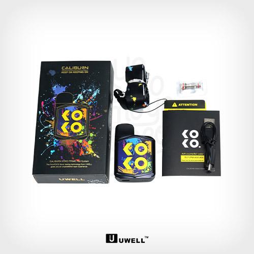pod-koko-prime-uwell-01-yonofumoyovapeo