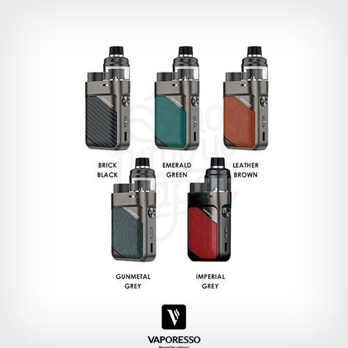 kit-swag-px80-vaporesso-00-yonofumoyovapeo