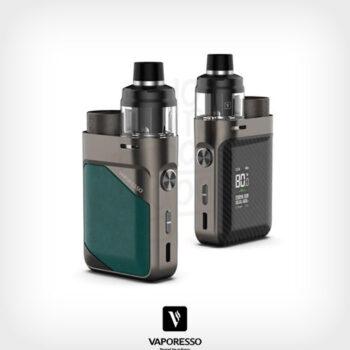 kit-swag-px80-vaporesso-01-yonofumoyovapeo