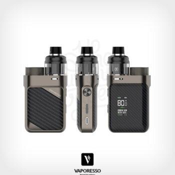 kit-swag-px80-vaporesso-02-yonofumoyovapeo