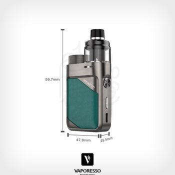 kit-swag-px80-vaporesso-03-yonofumoyovapeo