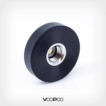 adaptador-drag-x-s-510-voopoo-yonofumoyovapeo