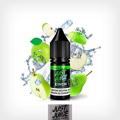 apple-pear-on-ice-10ml-just-juice-nic-salt-yonofumoyovapeo