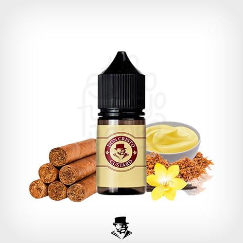 aroma-custard-30ml-don-cristo-yonofumoyovapeo
