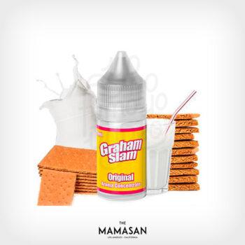 aroma-graham-slam-original-30ml-the-mamasan-yonofumoyovapeo