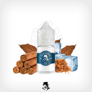 aroma-ice-30ml-don-cristo-yonofumoyovapeo