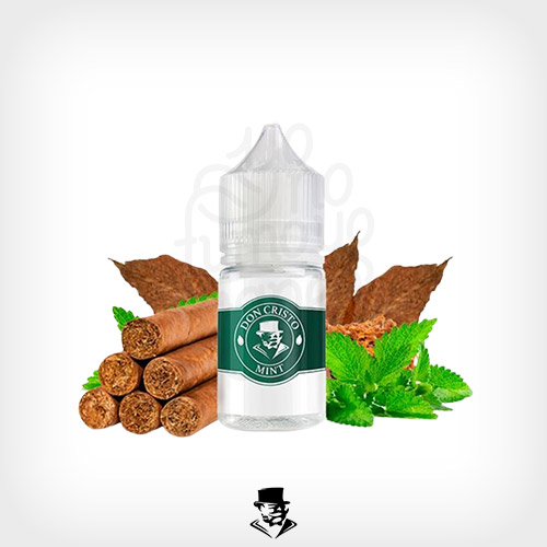 aroma-mint-30ml-don-cristo-yonofumoyovapeo
