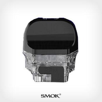 cartucho-lpx80-rpm-smok-3-uds-00-yonofumoyovapeo
