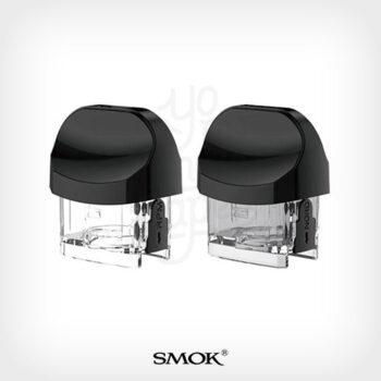 cartucho-nord-2-rpm-smok-3-uds-00-yonofumoyovapeo