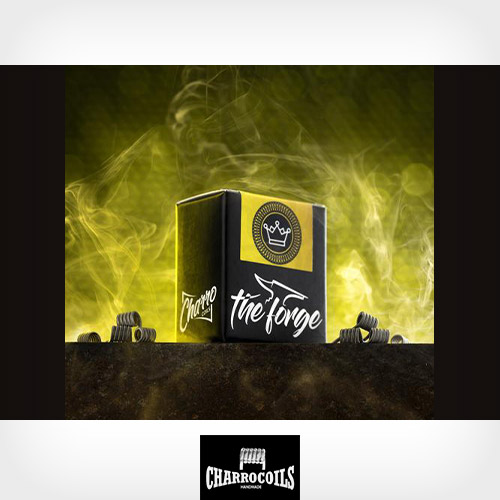 charro-coils-dual-the-forge-the-crown-0-17-ohm-2-uds-02-yonofumoyovapeo