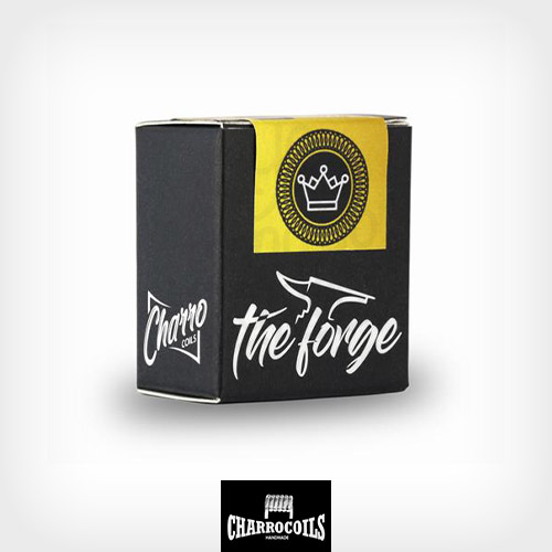 charro-coils-dual-the-forge-the-crown-0-17-ohm-2-uds-03-yonofumoyovapeo