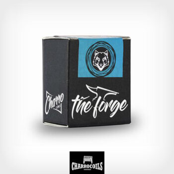 charro-coils-single-the-forge-white-wolf-0-25-ohm-2-uds-01-yonofumoyovapeo