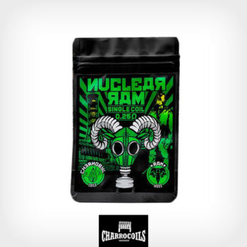chernobyl-coils-nuclear-ram-0-25-ohm-2-uds-yonofumoyovapeo
