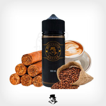 coffee-100ml-don-cristo-yonofumoyovapeo