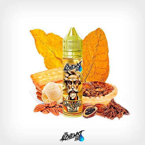 don-quijote-tabaco-50ml-the-alchemist-juice-yonofumoyovapeo