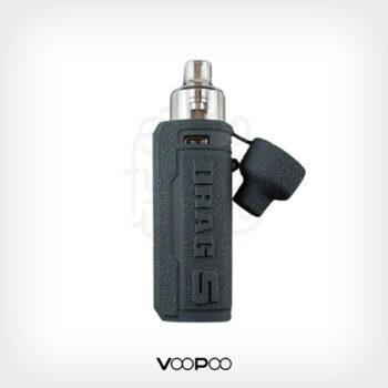 funda-de-silicona-drag-s-voopoo-02-yonofumoyovapeo