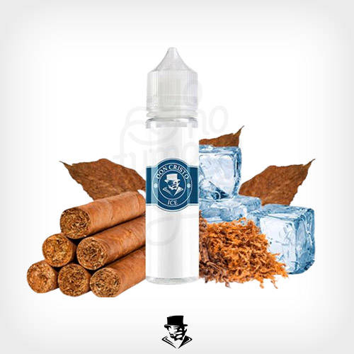 ice-50ml-don-cristo-yonofumoyovapeo