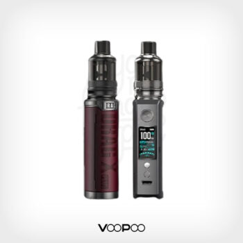 kit-drag-x-plus-voopoo-01-yonofumoyovapeo