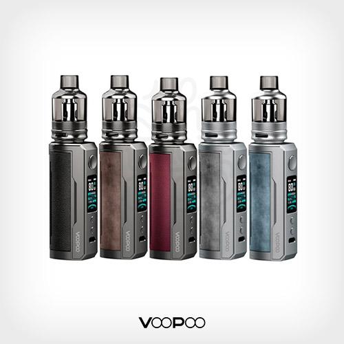 kit-drag-x-plus-voopoo-02-yonofumoyovapeo