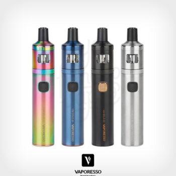 kit-vm-solo-22-vaporesso-0-yonofumoyovapeo