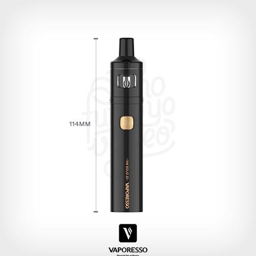 kit-vm-solo-22-vaporesso-3-yonofumoyovapeo