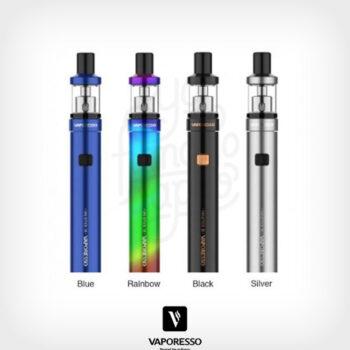 kit-vm-stick-18-vaporesso-0-yonofumoyovapeo