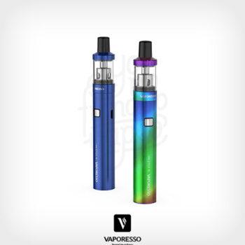kit-vm-stick-18-vaporesso-1-yonofumoyovapeo