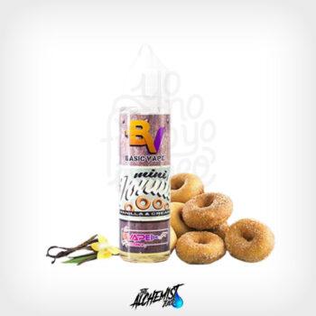 mini-donut-vanilla-cream-50ml-basic-vape-by-the-alchemist-juice-yonofumoyovapeo