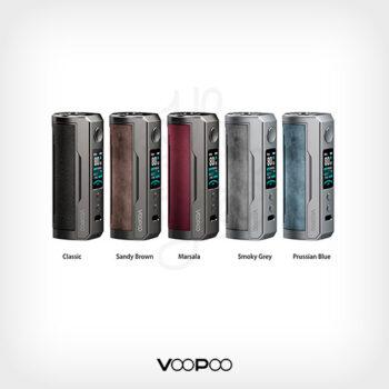 mod-drag-x-plus-voopoo-000-yonofumoyovapeo