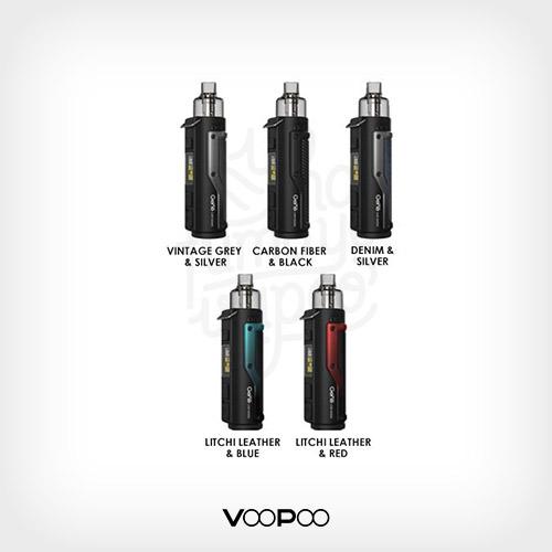 pod-argus-x-voopoo-00-yonofumoyovapeo