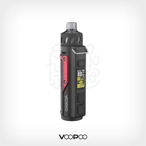 pod-argus-x-voopoo-01-yonofumoyovapeo