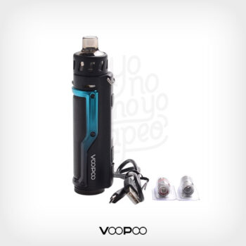 pod-argus-x-voopoo-03-yonofumoyovapeo