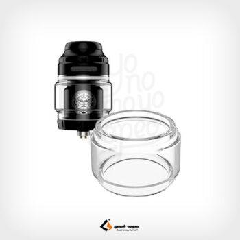 pyrex-zeus-bulb-glass-5-5-ml-geekvape-0-yonofumoyovapeo