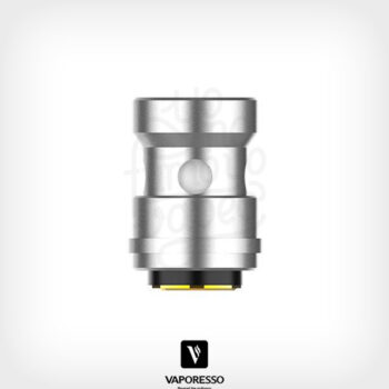 resistencia-euc-ccell-vaporesso-5-uds-01-yonofumoyovapeo
