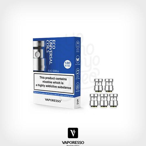 resistencia-euc-ccell-vaporesso-5-uds-02-yonofumoyovapeo