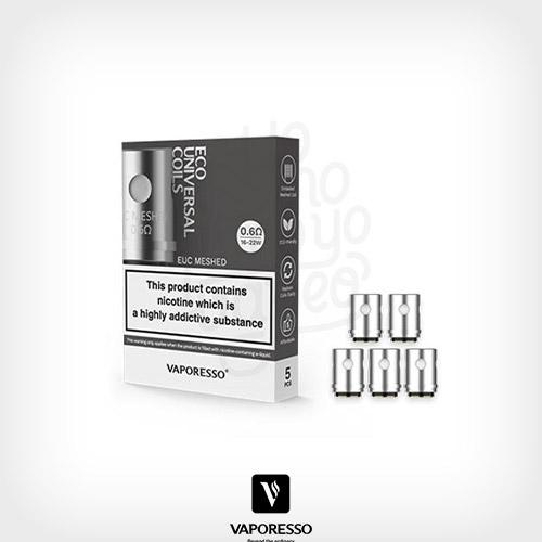 resistencia-euc-meshed-vaporesso-5-uds-02-yonofumoyovapeo