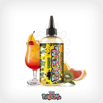 tropical-blud-200ml-puffin-rascal-yonofumoyovvapeo